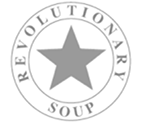 Revolutionary Soup - Fresh Soup, Sandwiches and Wraps