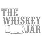 The Whiskey Jar - Classic Southern Food. Made from scratch.