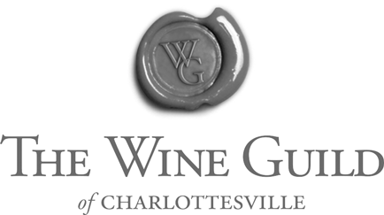 The Wine Guild of Charlottesville - More people, drinking better wine, more often.